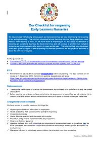 covid 19 checklist pic.PNG