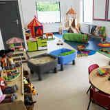 Runcorn Toddler Room.jpg