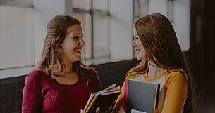 clases de inglés secundaria academia Tarragona
