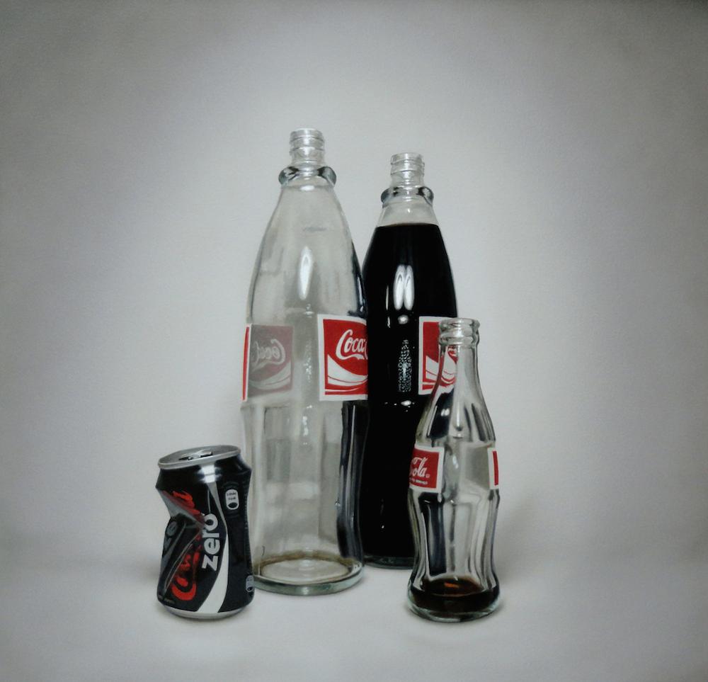 coke-oleo sobre tela-70x70cm.JPG