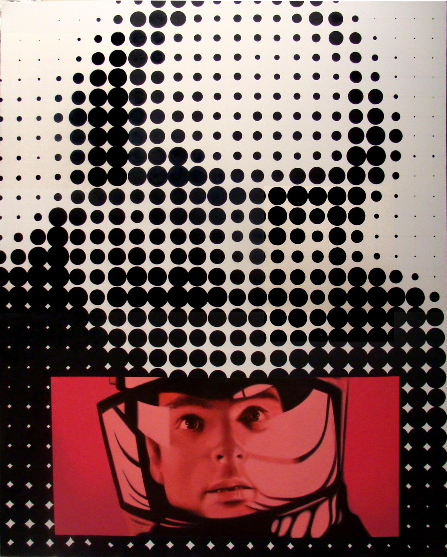 cubrick-oleo sobre tela-170x130cm. 2008.jpg