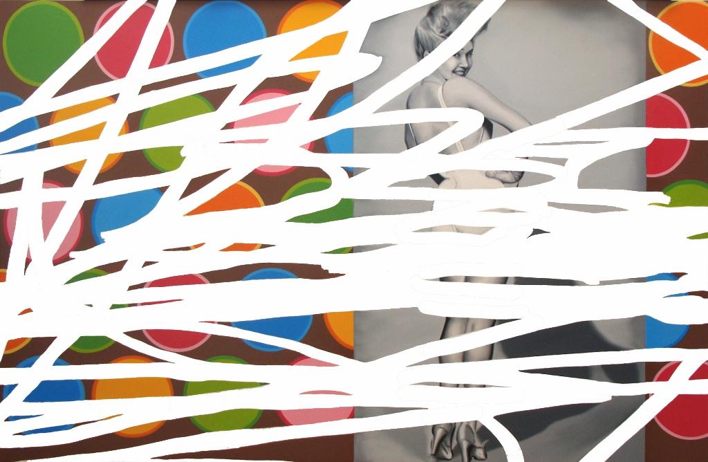 Femme-oleo sobre tela-100x170cm. 2010.jpg