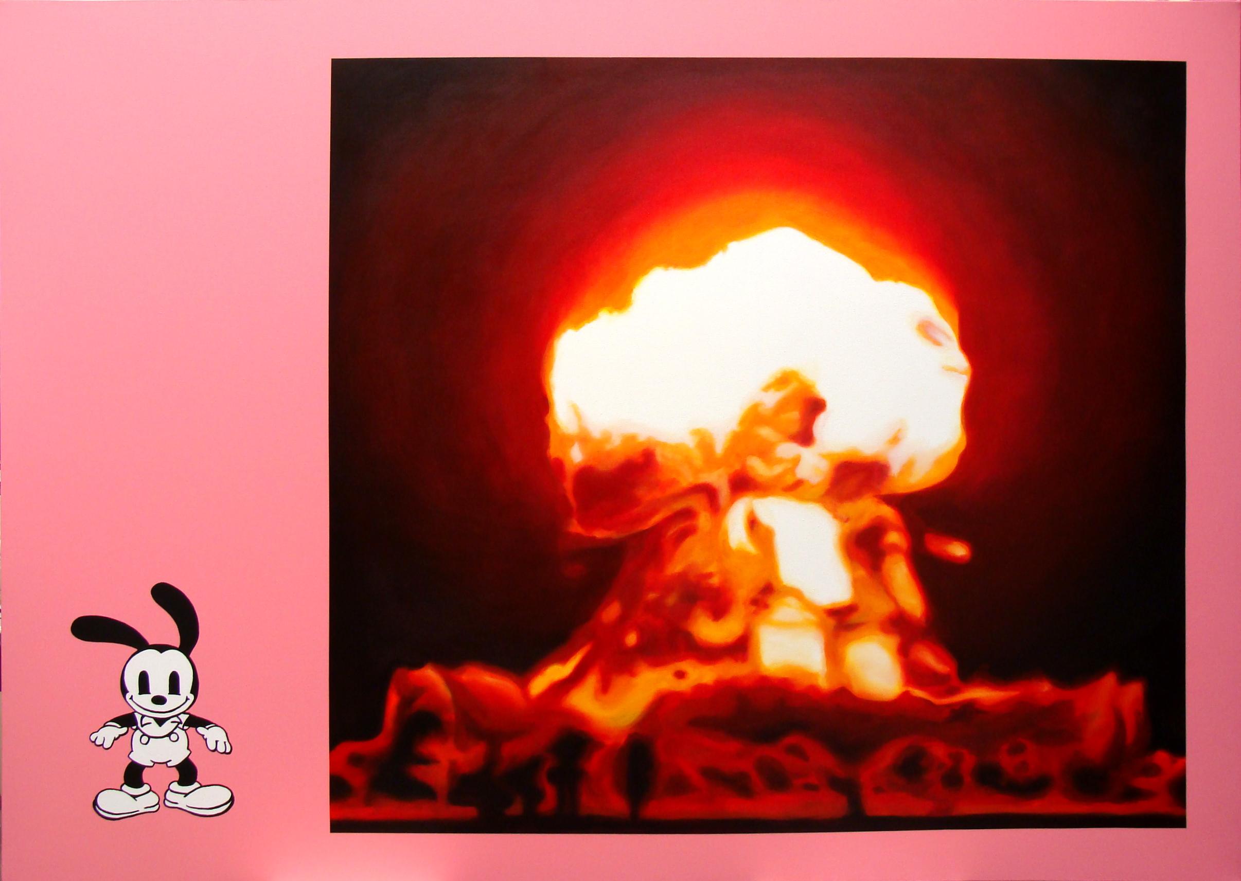 mickey-bomboleo sobre tela-120x170cm. 2008.jpg