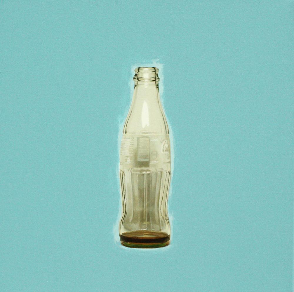 coke-oleo sobre tela-40x40cm.jpg