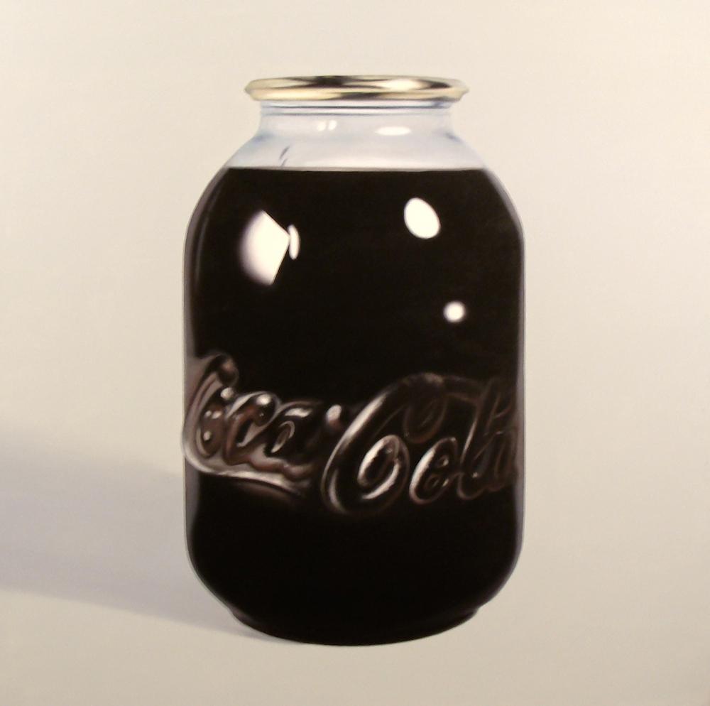 bigcola-oleo sobre tela-100x100cm- 2009.jpg