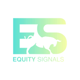 EquitySignalsfinal (1).png