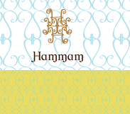 SPA PACKAGES | hammamspas