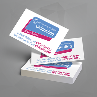 SheetGuides-_BusinessCards.png