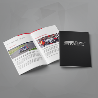 ToyotaRacing_Booklet.png