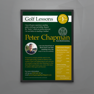 Peter_Chapman_Poster.png