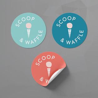 Scoop_&_Waffle_-_Stickers.jpg