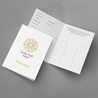 Lythe_Hill_Key_Cards.png