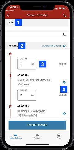 Mockup_iOS_Rapport_1_v3.png