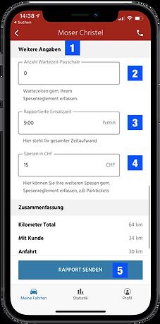 Mockup_iOS_Statistik_v2.png