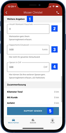 Mockup_iOS_Rapport_2.png