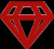 Symbol Diamant.png