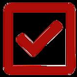 Symbol Checkmark.png