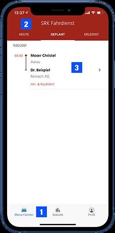 Mockup_iOS_Meine_Fahrten.png