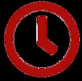 Symbol Uhr.png