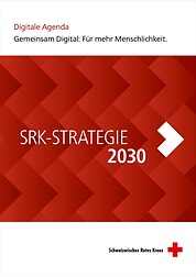 Digitale Agenda PDF Thumbnail.png