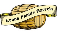 Evans Barrels Logo CLEAN COLOR a.jpg