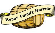 Evans Barrels Logo CLEAN COLOR a.jpg