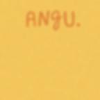 angu.png