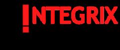 integrix logo1.jpg