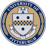 U of Pittsburg.jpg