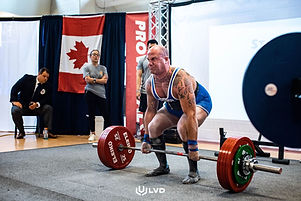 Ryan Deadlift.jpg