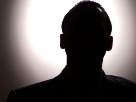 Αποκαλύψεις-«φωτιά» για τους ανώνυμους μάρτυρες:Πακτωλός μυστικών κονδυλίων και παράνομες συναλλαγές