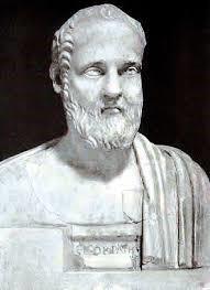 Τάδε ἔφη ΙΣΟΚΡΑΤΗΣ 436-338 Π.Χ