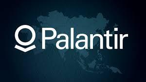 Palantir, ο Πανόπτης οφθαλμός στην υπηρεσία του Κυριάκου Μητσοτάκη
