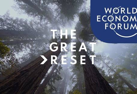 H φρενίτιδα του Κορωνοϊού και η παγκόσμια οικονομία