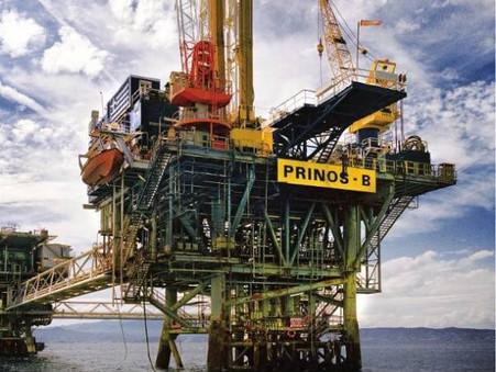 Πετρέλαια Καβάλας: ΟΧΙ στον εκβιασμό των εργαζομένων