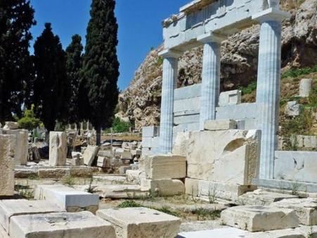 Μελέτη DNA επιβεβαιώνει τη διαχρονική συνέχεια του Ελληνισμού