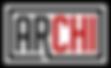 Box Logo (BRED)-04.png