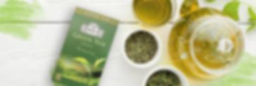 Ahmad_Tea_website_banner_May_green_tea.j