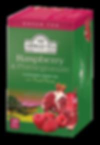 raspberry_pomeg_1_1_1.png