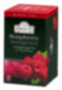 raspberry_indulgence_1_1_1_1.png