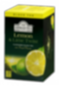 lemon_and_lime_1_1_1_1.png