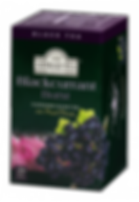 blackcurrant_burst_1_1_1_1.png