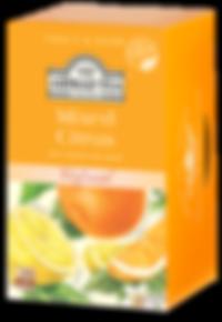 mixed-citrus_3.png