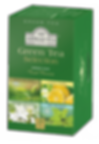 green_tea_selection_2_1 (1).png