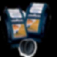 capsulelavazzaespressopoint_564x445p.png