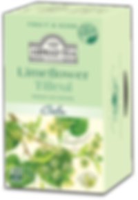20x2_limeflower_1.png