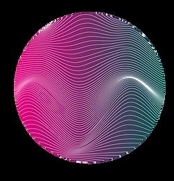 Elementos-gráficos-círculo-preenchido.pn