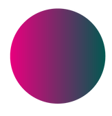 Elementos-gráficos-círculo-preenchido-2.