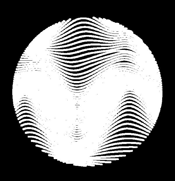 Elementos-gráficos-circulo-LINHAS.png
