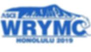 WRYMC2019.jpg